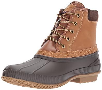 b8b75edd452efe Tommy Hilfiger Men s Casey Rain Boot