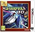 Star Fox 64 3D - Nintendo Selects