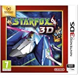 Star Fox 64 3D - Nintendo Selects