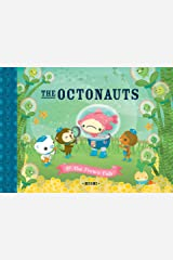The Octonauts and the Frown Fish Kindle Edition
