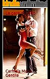 La gara di ballo (Love in Hospital Vol. 3)