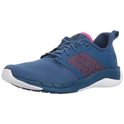 Reebok Women's Print Run 3.0 Shoe | Road Running