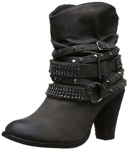 Women's Swanky Boot