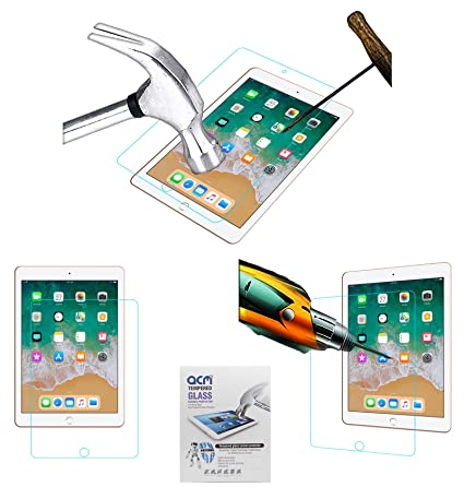 d7a883f77af8fc ACM Tempered Glass Screenguard for Apple Ipad 9.7 2018 A1893 Tablet Screen  Guard - Buy ACM Tempered Glass Screenguard for Apple Ipad 9.7 2018 A1893  Tablet ...