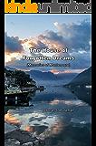 The House of Forgotten Dreams: Memories of Montenegro