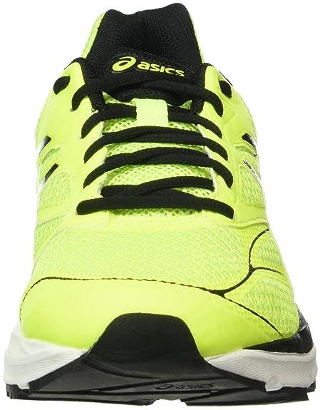 asics chaussures running gel pulse 8 homme