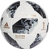 adidas World Cup 2018 Telstar Top Replique Ball