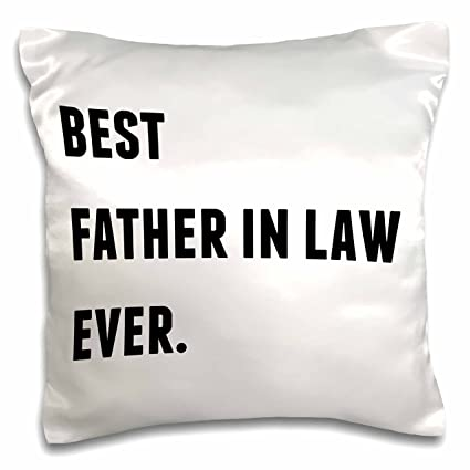 Amazoncom Xander Inspirational Quotes Best Father In Law Ever