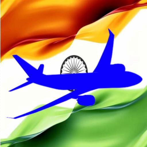 Flight Tickets India
