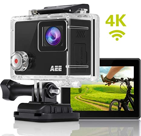 AEE Technology AEE SHADOW 1 product image 3