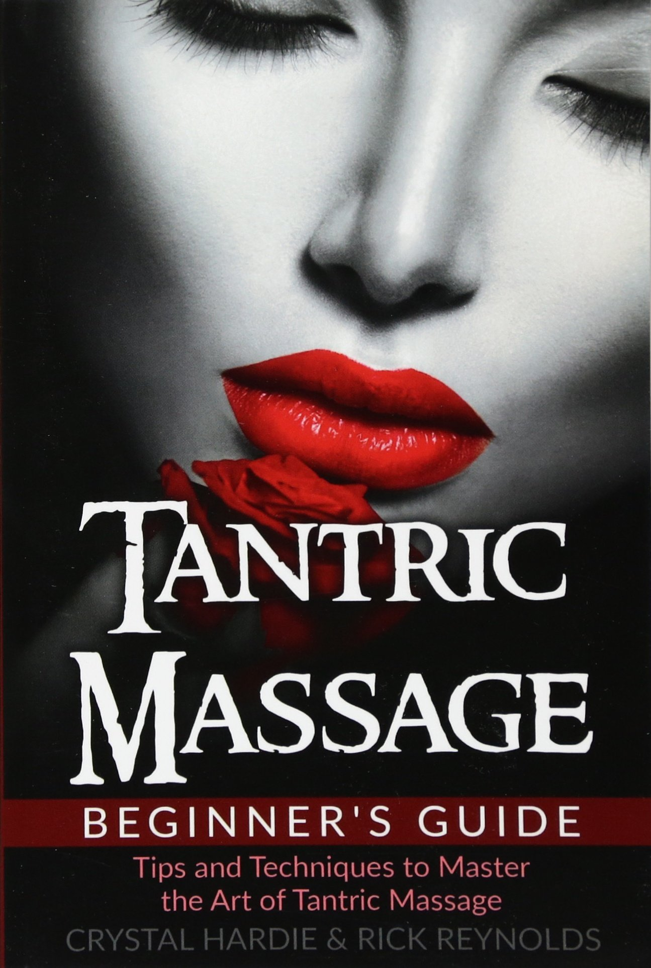 Tantra massage movie