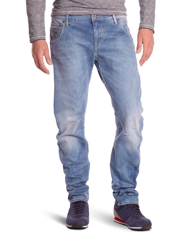 G-star Herren Jeans  Slim