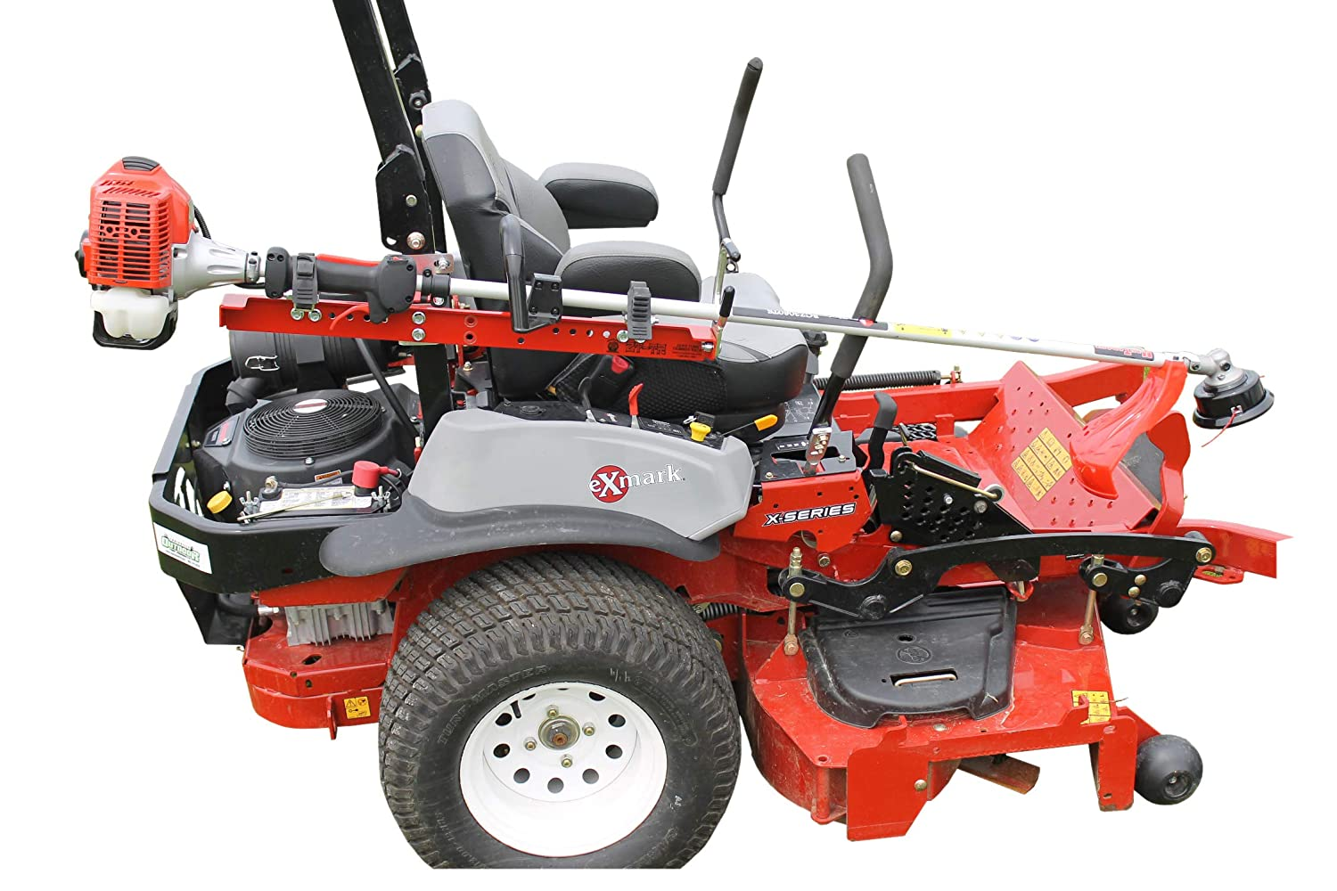 Best Commercial Zero Turn Mower 7