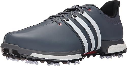 Amazon Com Adidas Golf Men S Tour360 Boost M Golf