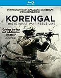 Korengal [Blu-ray]