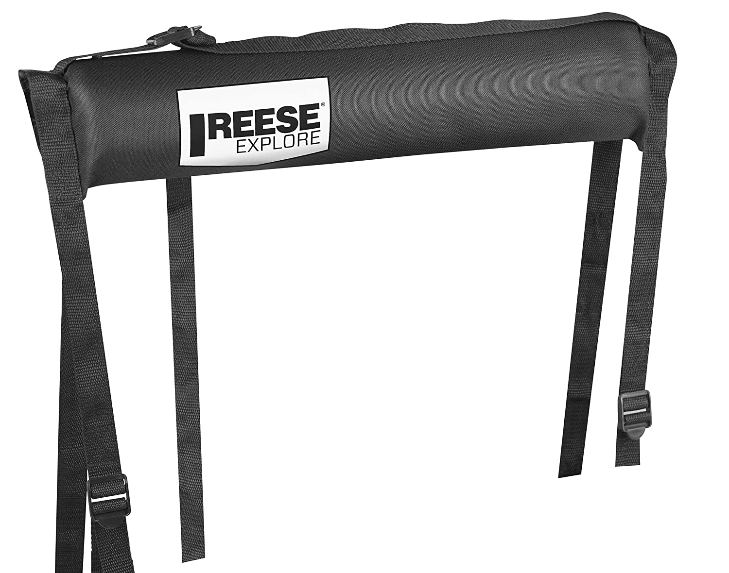 Reese Explore 1393600 54' Tailgate Pad