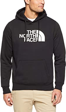 quality design 5d118 bc6cb Amazon.com: THE NORTH FACE