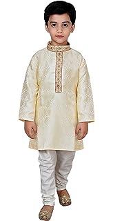 c8a988ec9 Desi Sarees Boys Indian Kurta Pyjama Sherwani Apparel 919 Blue ...