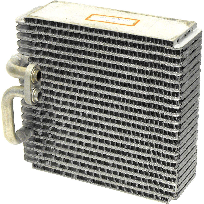 Carlson H9471-2 Inlet Bolt CRLH94712