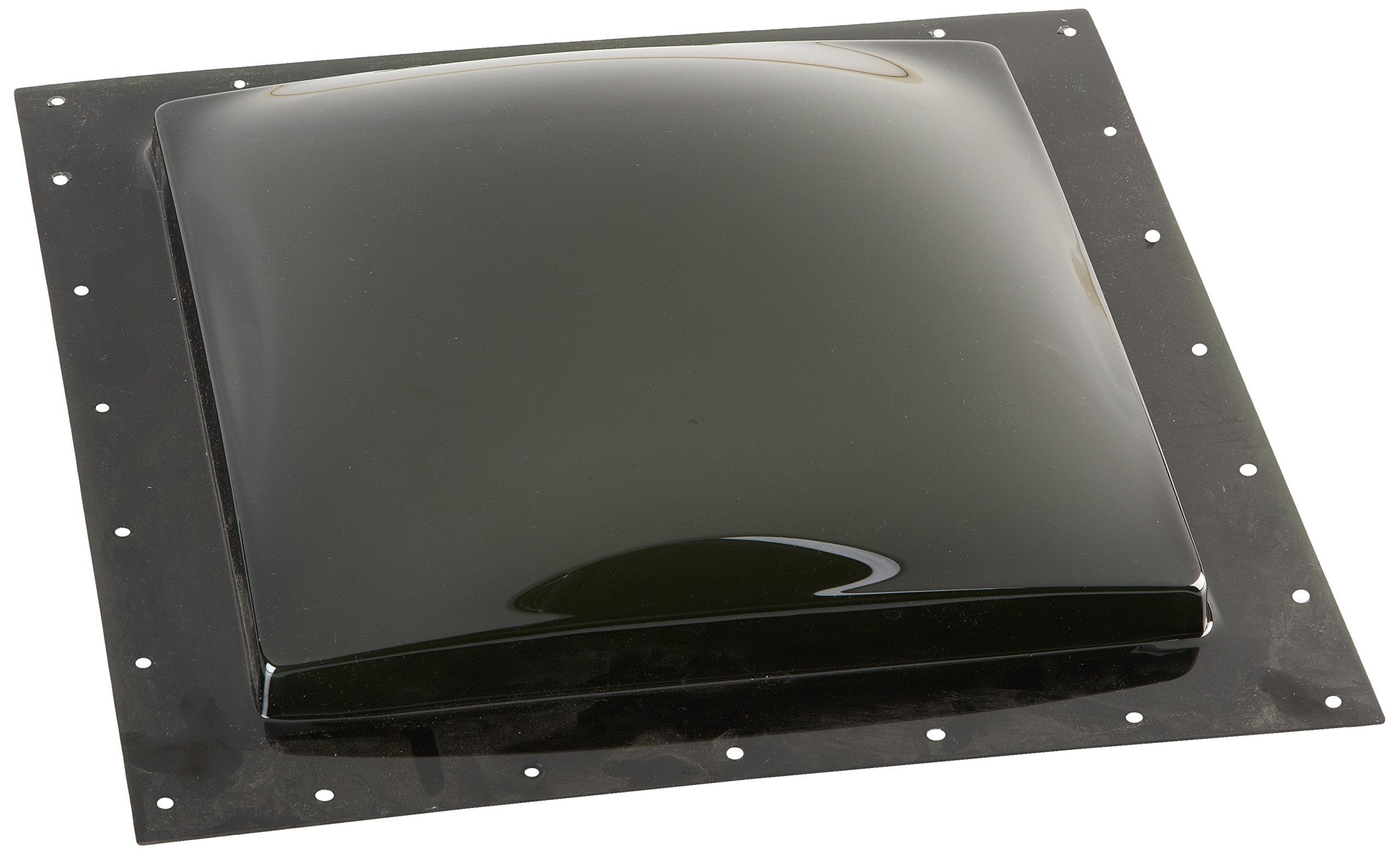 Specialty Recreation (SL1414S Smoke 14'' x 14'' Skylight Dome