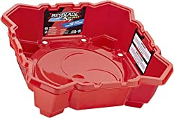 Top 10 Best Beyblade Stadium (2020 Reviews & Buying Guide) 9