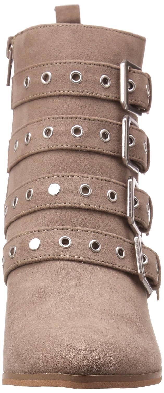 Carlos by 6.5 Carlos Santana Women's Gamma Fashion Boot B06XJ8T8V5 6.5 by M M US|Doe e7296c