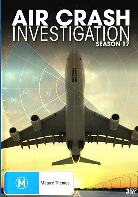 air crash investigation full episodes download free