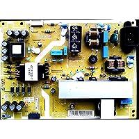 Samsung BN44-00787A