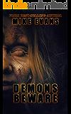 Demons Beware