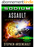 SODIUM Assault (English Edition)