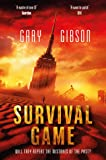 Survival Game (The Apocalypse Duology)