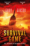Survival Game (The Apocalypse Duology Book 2)
