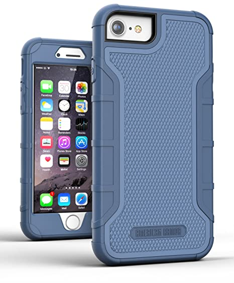 construction iphone 8 case