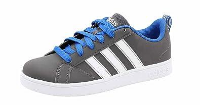5140a854d46cc denmark adidas neo boys sneakers 87d2e 65eab