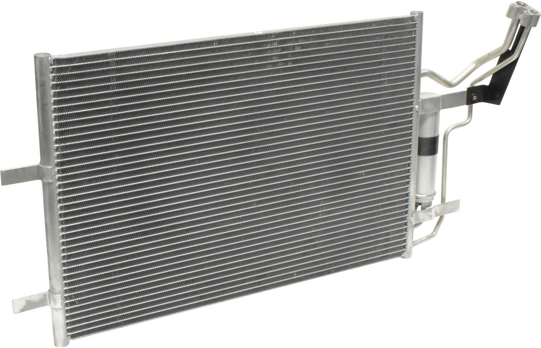 UAC CN 3094PFC A//C Condenser