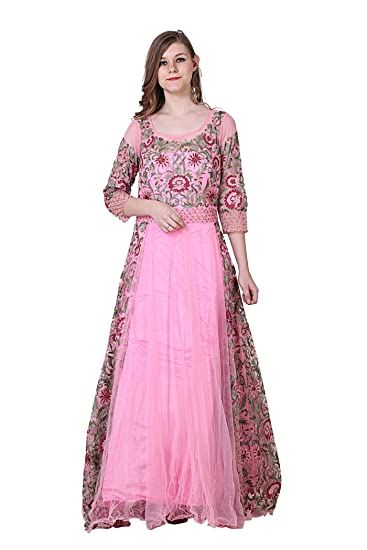 a117007b1 Maharani Shakuntala Fashions Western dresses for women party wear ...