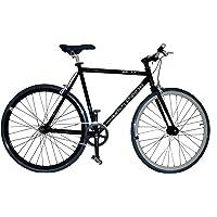 Gotty - Bicicleta fixie fx-40