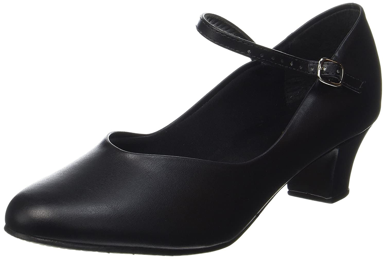 So Danca Ch50, Zapatos de Tap para Mujer 42 EU