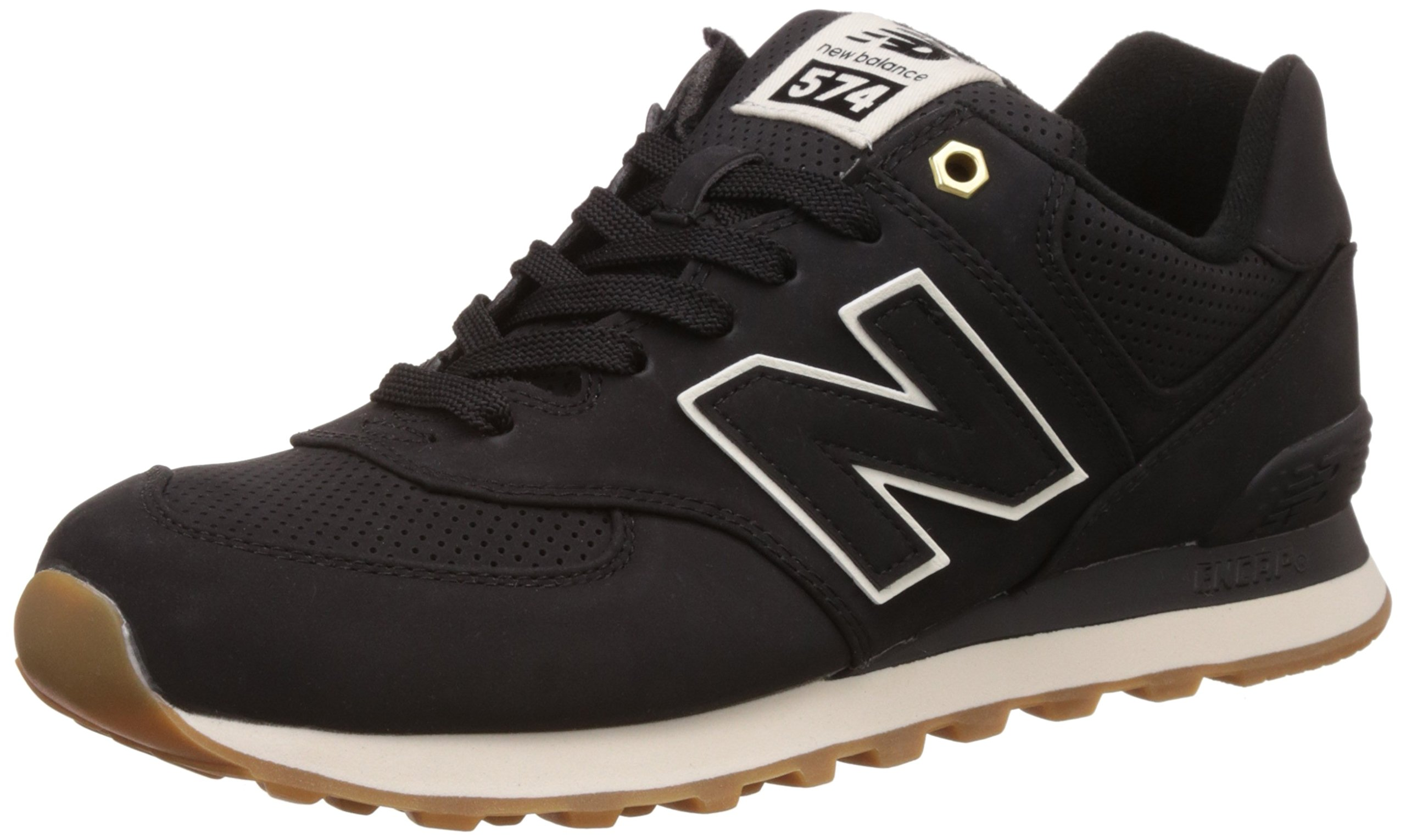 half off 9f21f d1449 ... sweden free shipping new balance mens 574 outdoor boot pack shoes  sedona ml574hra a . 7e9f0