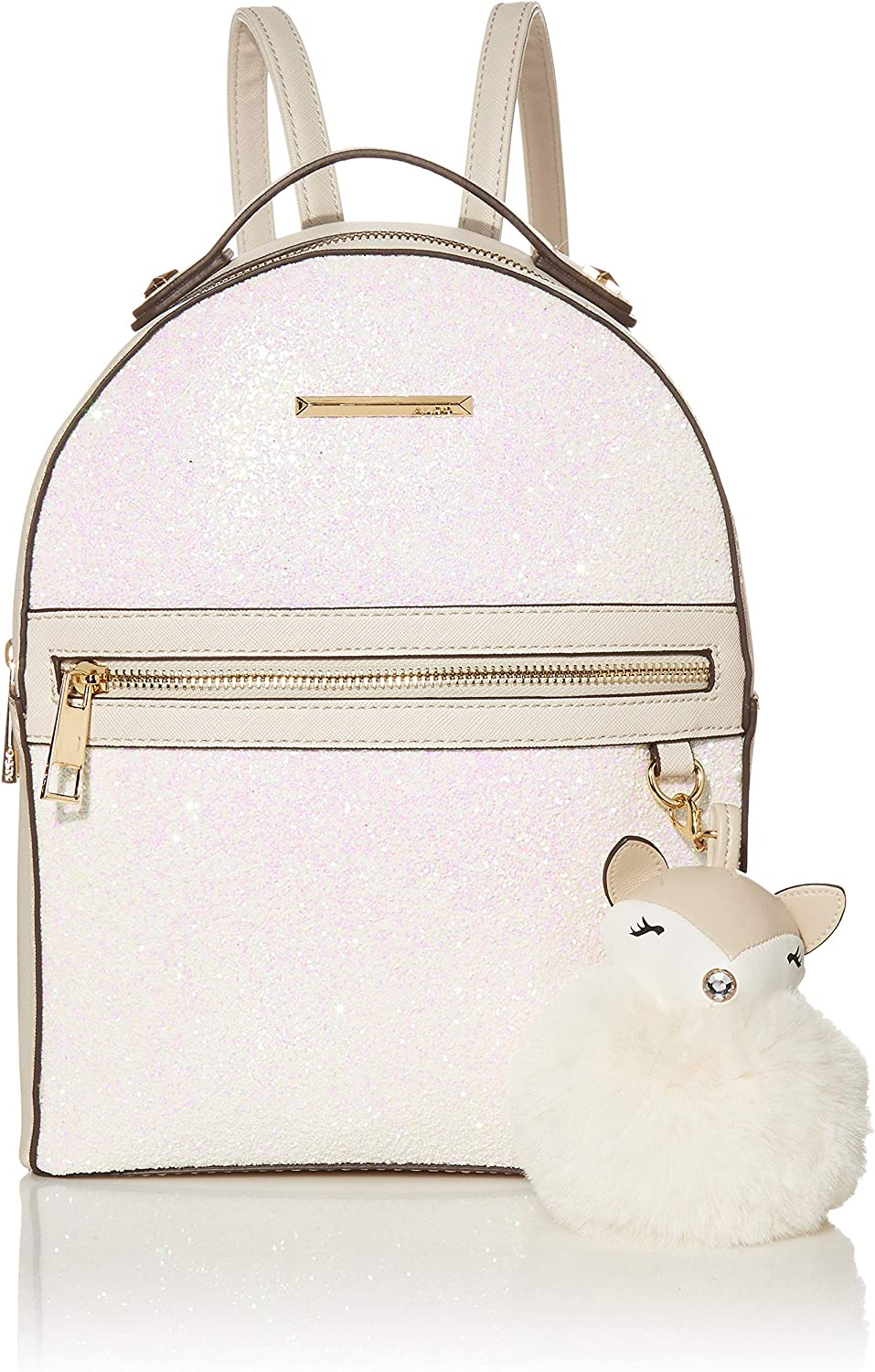 ALDO Women's Haalesa Backpack