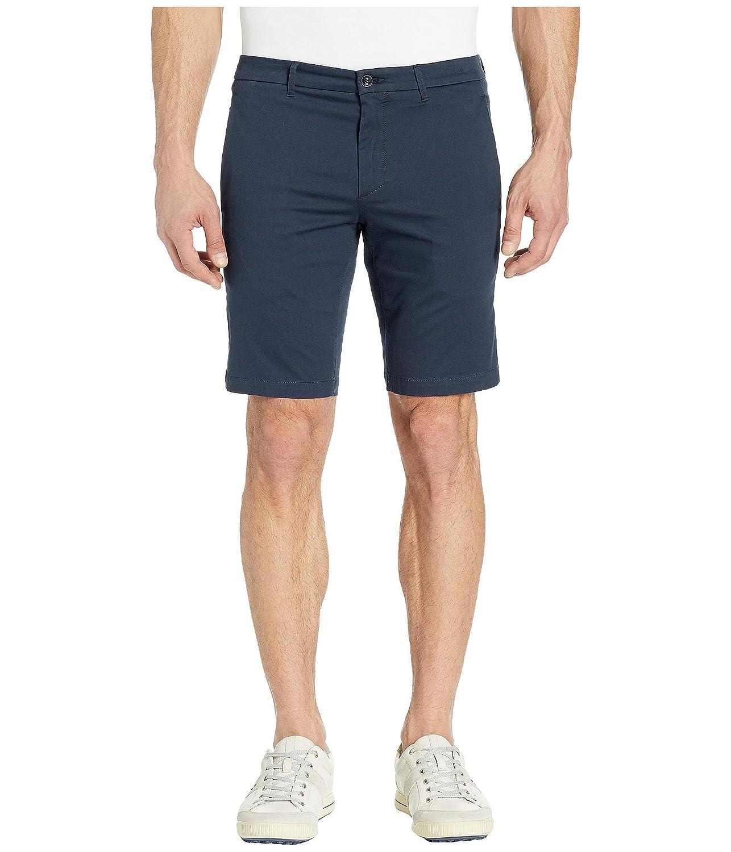 [ヒューゴボス] メンズ ハーフ&ショーツ Slim Fit Golf Shorts [並行輸入品] 34xR  B07QBYHCWG
