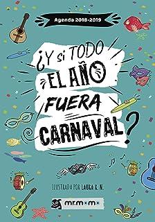 Carnaval de Cádiz, retratado por Kiki: 1976-2011, Fiesta de ...
