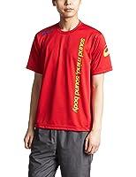 (アシックス)asics トレーニング Tシャツ XA6171