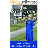The Stepmother (Rebecca's Story Book 1)