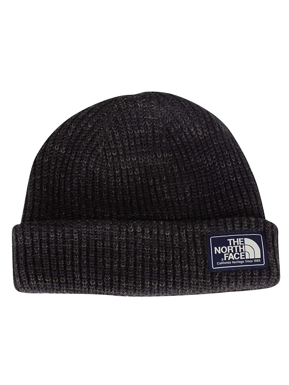 The North Face T93fjw - Gorros T93FJWJK3REGOS Unisex Adulto ...