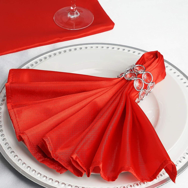 tableclothsfactory 20