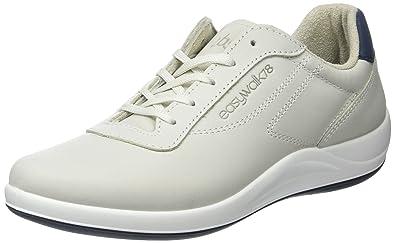 Biblio, Chaussures Multisport Outdoor femme, Blanc, 41 EUTBS