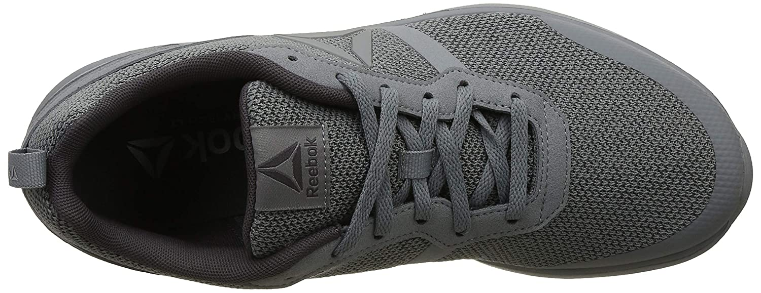 725710656f6b Reebok Men s Foster Flyer Running Shoes  Buy Online at Low Prices in India  - Amazon.in