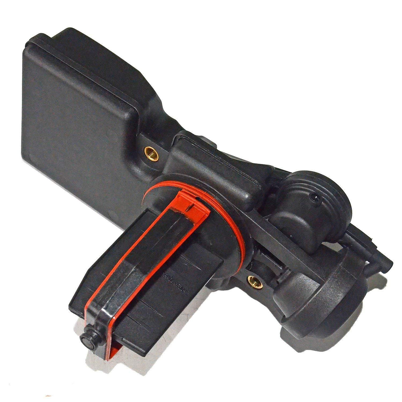 Air Intake Manifold Adjuster Unit Disa Valve 11617544805