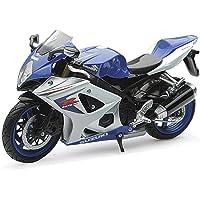 New Ray 57003 Modelo a Escala Moto